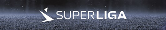 3F er ny  hovedsponsor for superligaen 2